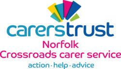 Carers Trust Norfolk