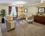 Crispin Court Care Home