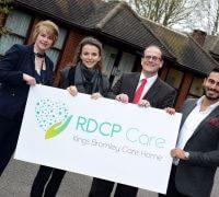 RDCP Care