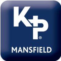 Kare Plus Mansfield