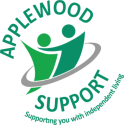 Applewood Support Limited