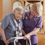Avante Home Care & Support