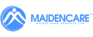 Maiden Care Services Limited