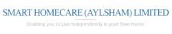 Smart Homecare (Aylsham)
