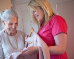 Audley Care Bearsted