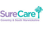 Surecare coventry south warwickshire in coventry west midlands