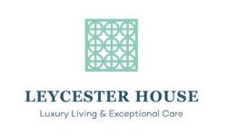 Leycester House