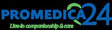 Promedica24 Maidenhead