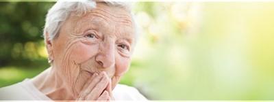 Promedica24 Maidenhead – 24/7 Live-in Care Specialist