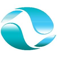 Xtra Healthcare Services