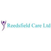 Reedsfield Care Ltd