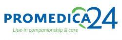 Promedica24 Cheshire East
