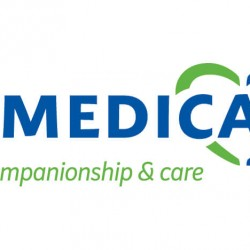 Promedica24 UK Limited – 24/7 Live-in Care Specialist
