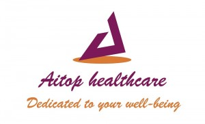 Aitop Healthcare Limited