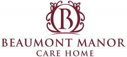 Beaumont Manor Care Home