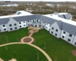 The lakes care centre in cirencester gloucestershire