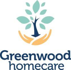 Greenwood Homecare Peterborough