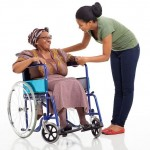 Jes Care Services Limited