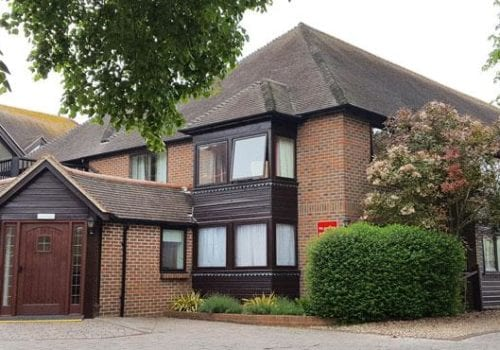 fulford-care-home-nursing-littlehampton