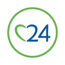 Promedica24 West Sussex