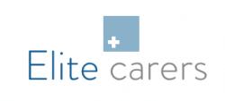 Elite Carers