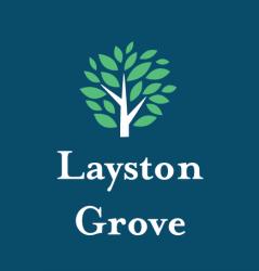 Layston Grove