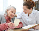 Mn healthcare domiciliary care