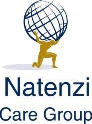Natenzi Care At Home