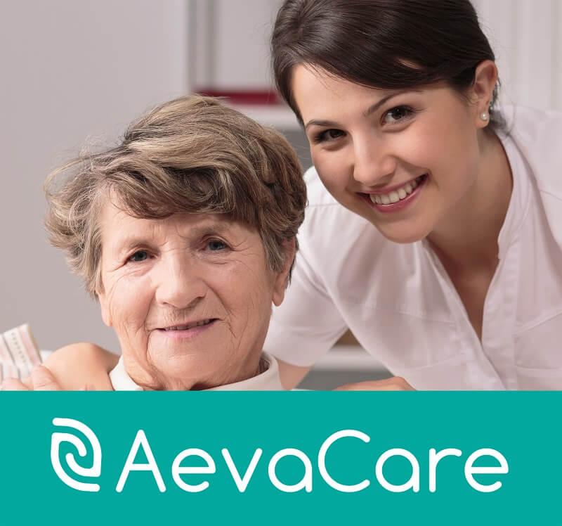 AevaCare Home Care