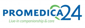 Promedica24 The Wirral – 24/7 Live-in Care Specialist