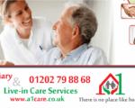 A1 Care