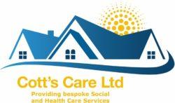Cott's Care Ltd