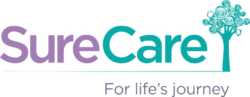 SureCare Wycombe and Chiltern