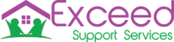 Exceed Support Services Limited
