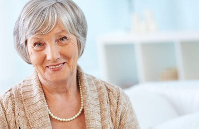 Independent People Homecare
