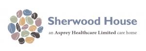 Sherwood House Care Home