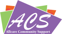 Allcare Community Support Ltd