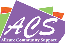 Allcare Community Support Ltd