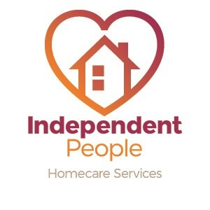 Independent People Homecare Services