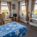 Cliff House Care Home