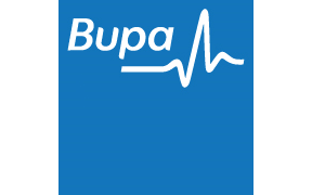 The Manor House Care Home (Bupa)