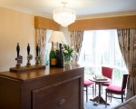 Crossley House Care Home (Bupa)