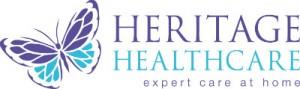 Heritage Healthcare Epsom