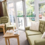 Arbrook House Care Home (Bupa)