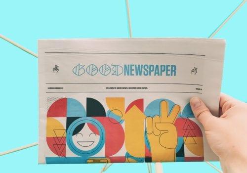 News Image Default