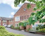 Highfield care centre