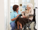 Myrtle care providers