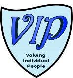 VIP Day Centre (Redditch)