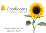 CareRooms logo