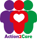 Action 2 Care